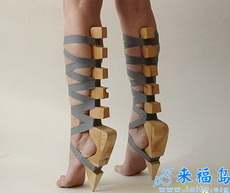 Zapatos de taco alto!!!!!genial!!!