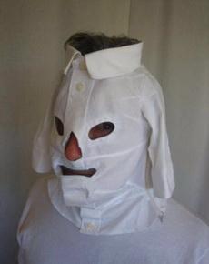 这个面具有点眼熟