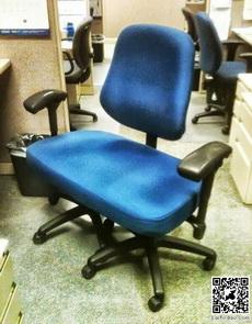 胖子专用座椅