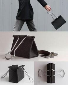 这样的包包你值得拥有