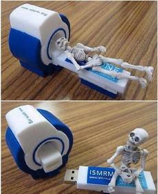 我只想要个普通的USB