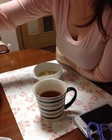 下午茶時間