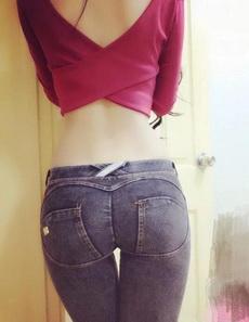 裤子如何?
