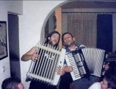 Musicforyoursoul