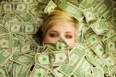 钱和女人我都要了