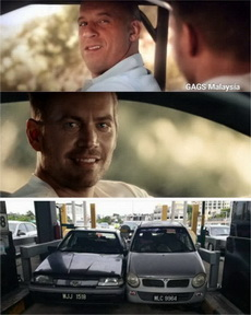 要下车来一次亲密的交流么