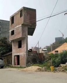 大师级建筑师