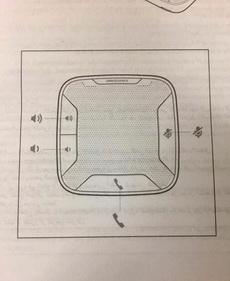 简洁明了的说明书设计
