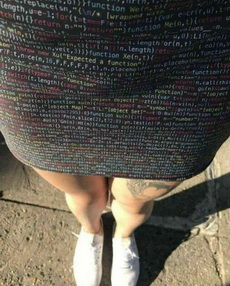 这代码看不懂啊
