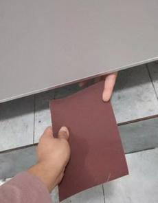 给我张纸好的