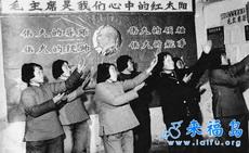 中国最早的美少女组合~够靓